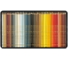 קרנדש PABLO סט עפרונות צבעוניים 80 גוונים