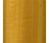 ספריי צבע מטאלי בסיסי ריינבו