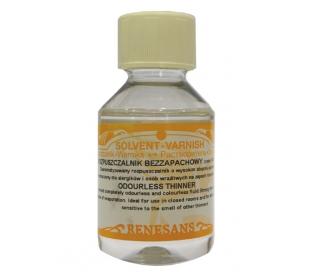 טרנפנטין איכותי ללא ריח רנסנס