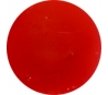 צבעי זכוכית דקו רנסנס 30 מל