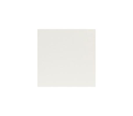 """קרמיקה מבריקה ליצירה צבעונית -אריחים 15*15 ס""""מ"""