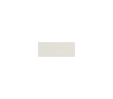 צבעי גואש מקצועיים רנסנס