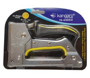 אקדח שיכות קנגרו 610 מתכתי