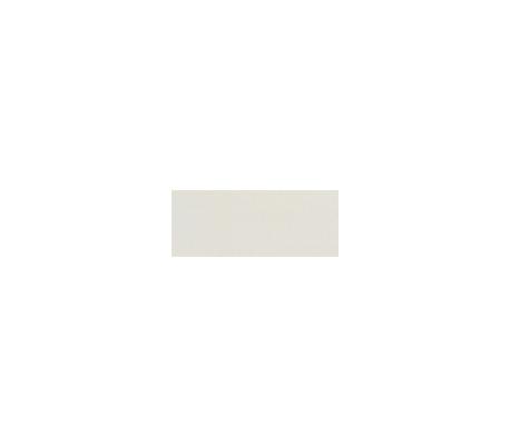 """צבעי גואש מקצועיים רנסנס  לבן / שחור 60 מ""""ל"""