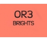 טושים לציור מקצועי במבחר 96 גוונים Spectrum Noir