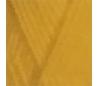 צמר גרנדה במבחר גוונים
