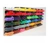 עפרונות צבעוניים מקצועיים במבחר 48 גוונים