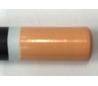 עפרונות צבעוניים  לפי יחידה במבחר 48 גוונים