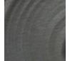 גיליונות סול במבחר 12 צבעים