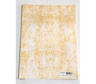 נייר קלף 70 דפים