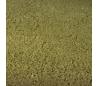 חול צבעוני ליצירה במבחר צבעים